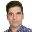 احمدرضا برومندپور